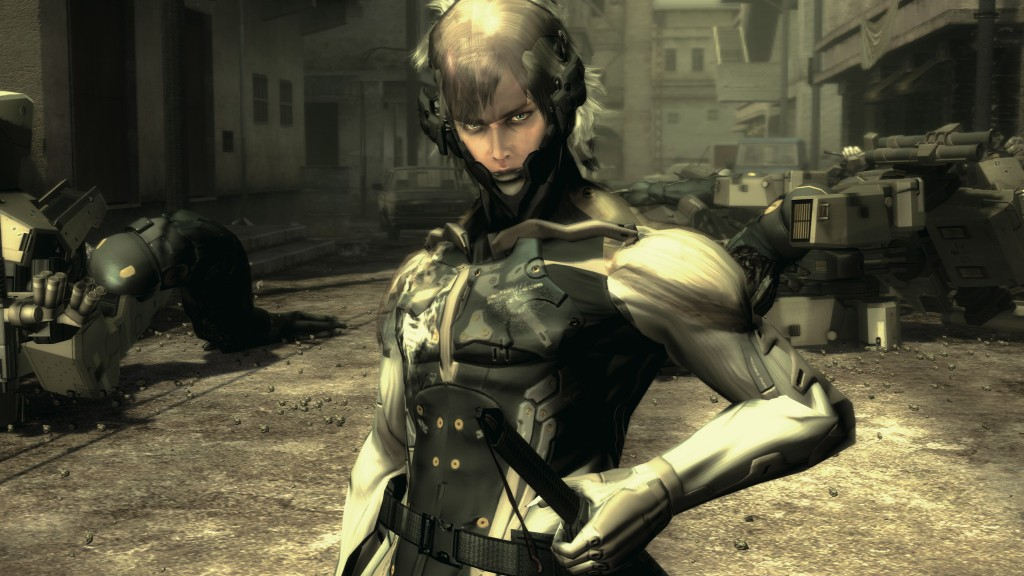 metal_gear_solid_4_raiden