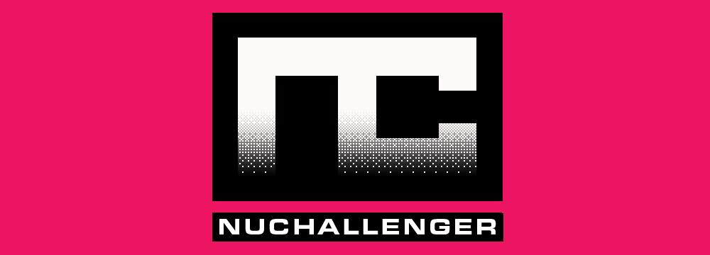 A NuChallenger Awaits…
